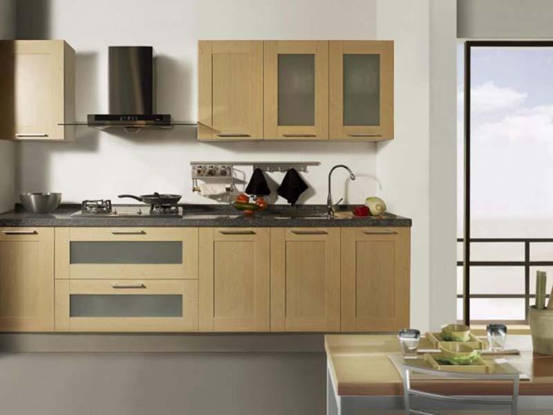 Nội thất nhà bếp thông minh thiết kế đẹp đơn giản mà hiện đại Tên tập tin: noi-tha